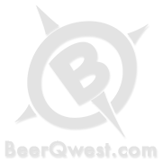 BeerQwest Logo