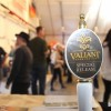 Special Release from Valiant Brewing Company