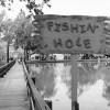 Fishin' Hole at 2015 OC Brew Ha Ha