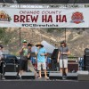 The Brewers of South County IPA at 2015 OC Brew Ha Ha