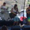 Music Performance at Sabroso Craft Taco Festival
