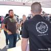 Four Sons Brewing - Huntington Beach