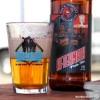 Aftermath Pale Ale - Black Market Brewing