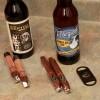 Light and Dark, Cigar and Beer Pairings