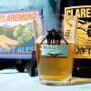 Claremont Craft Ale