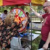 Out of the Park Spin-The-Wheel Contest at 2015 OC Brew Ha Ha