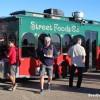 Street Foods Co.