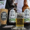 Paladin Pale Ale from Wicks Brewing Company at 2015 OC Brew Ha Ha