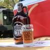 The Good Beer Company at 2015 OC Brew Ha Ha