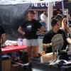 The Kroft at Sabroso Craft Taco Festival