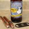 Hammerland Double IPA Cigar Pairing