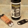 Big Bad Baptist Cigar Pairing