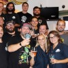 OC Brew Ha Ha and the team of brewers