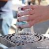Glass Rinser from Alosta Brewing