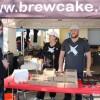 Brewcakes at OC Brew HoHo