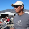 Ron Gomez - Packinghouse Brewing Company
