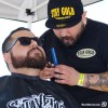 Stay Gold Barber Shop