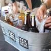 Rev Nat's Hard Cider