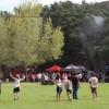 The Field at 2015 OC Brew Ha Ha