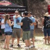 Legacy Brewing Company and Heroes Restaurant and Brewery at 2015 OC Brew Ha Ha