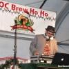 OC Brew HoHo Music