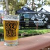 Wicks Brewing Company's Paladin Pale Ale at 2015 OC Brew Ha Ha