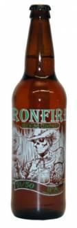 Ironfire 5150 IPA