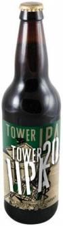 Tower 20 IIPA