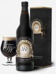 Firestone 15 (XV) Anniversary Ale