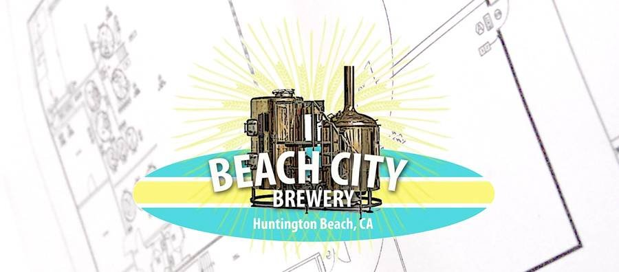 Beach City Brewery - Huntington Beach, CA