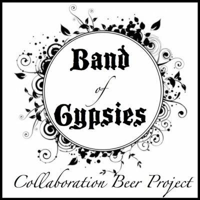 Band of Gypsies Collaboration