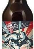 American Brewing Company Breakaway IPA