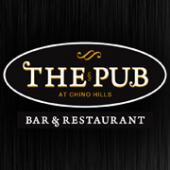 The Pub at Chino Hills