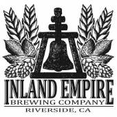 Inland Empire Brewing Company