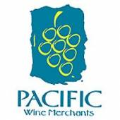 Pacific Wine Merchants
