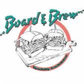 Board & Brew - San Clemente