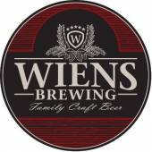 Wiens Brewing Company