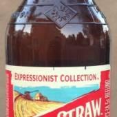 Blue Moon Short Straw Farmhouse Red Ale
