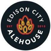Edison City Alehouse