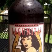 Lagunitas Lucky 13 Red Ale
