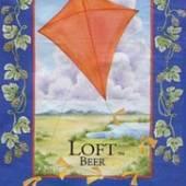 New Belgium Loft Beer