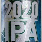 2020 IPA