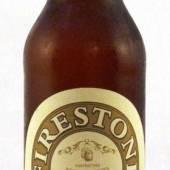 Firestone Double Jack IPA