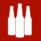 Countryside Liquor