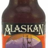 Alaskan Amber Alt Style Ale