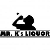 Mr. K's Liquor - Placentia