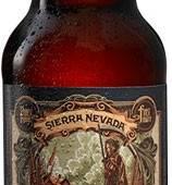 Sierra Nevada Ruthless Rye IPA