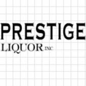 Prestige Liquor