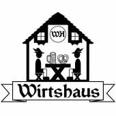 Wirsthaus Los Angeles