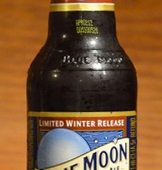Blue-Moon-Spiced-Amber-Ale